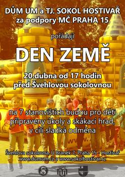 DenZemě16_2